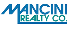 Mancini Realty - Long Beach Island